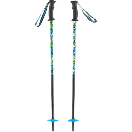 Shop for K2 Decoy Pole - Kids'
