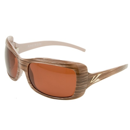 Shop for Kaenon Georgia Sunglasses - Women's - Polarized