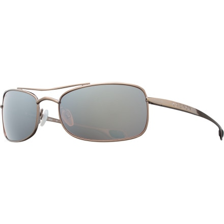 Shop for Kaenon Basis Sunglasses - Polarized