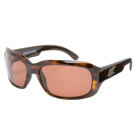 Kaenon Porter Sunglasses - Polarized
