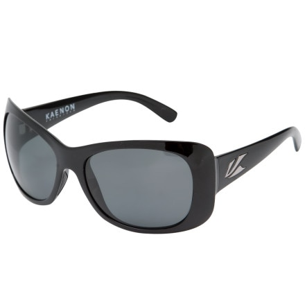 Shop for Kaenon Eden Sunglasses - Women's - Polarized