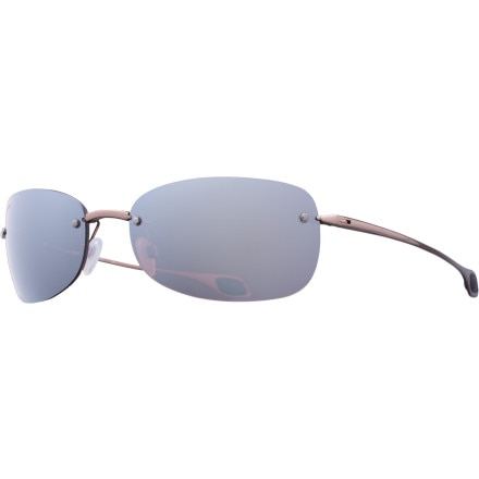 Kaenon V6 Sunglasses - Polarized