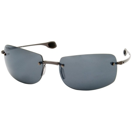 Kaenon Variant V7 Sunglasses - Polarized