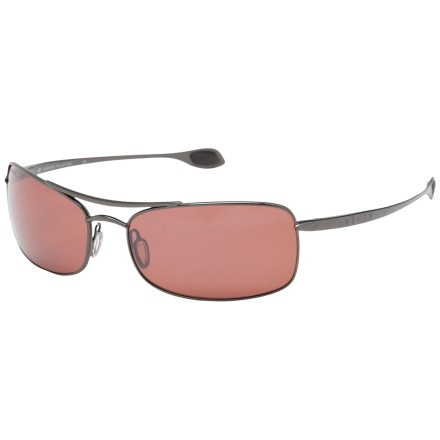 Shop for Kaenon Segment Sunglasses - Polarized