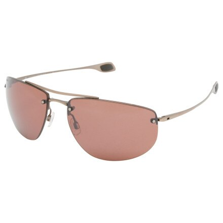 Kaenon Spindle S3 Sunglasses - Polarized