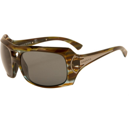 Kaenon Calais Sunglasses - Polarized - Women's