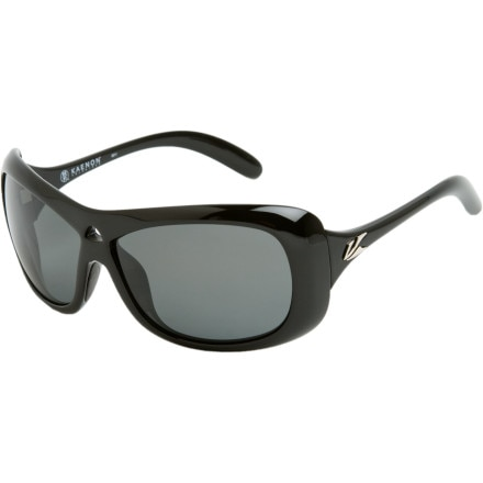 Kaenon Squeeze Sunglasses - Polarized - Women's
