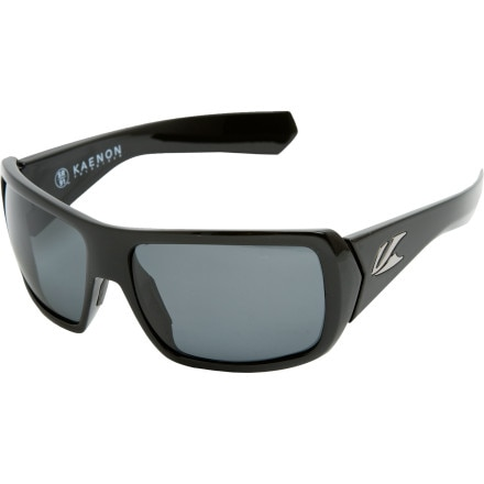 Kaenon Trade Sunglasses - Polarized
