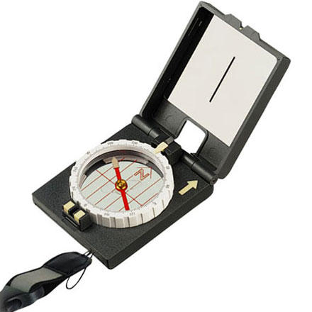 Kasper & Richter M1 Sport Sighting Compass