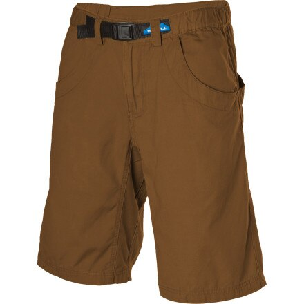 photo: Kavu Chilli Long Short