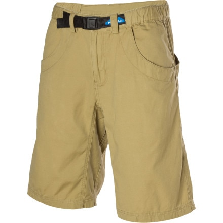 Kavu Chilli Long Short - Men's