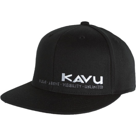 Kavu BFF Hat