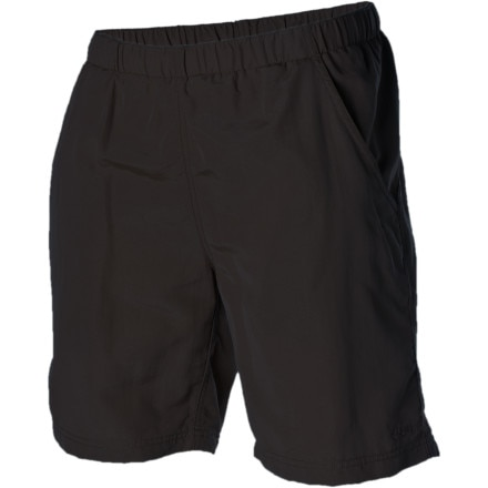 photo: Kavu River Shorts