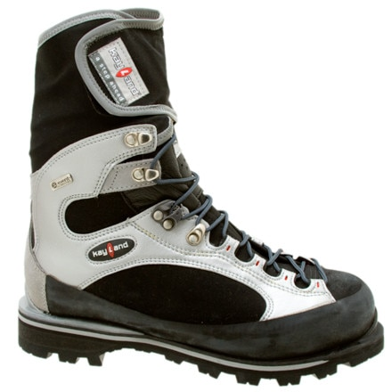 Kayland M11+ Mountaineering Boot - Men's