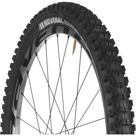 Kenda Nevegal DTC Tire - 26in
