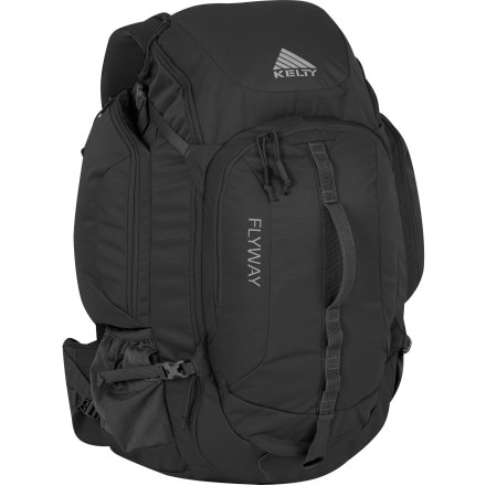 Kelty Flyway Backpack - 2600cu in