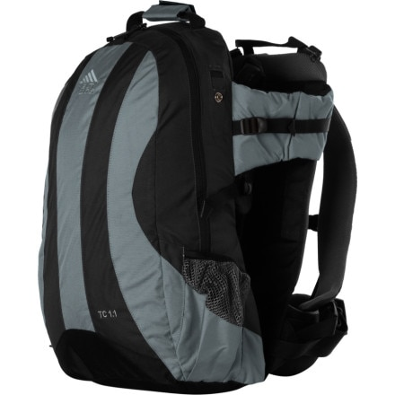 Kelty TC 1.1