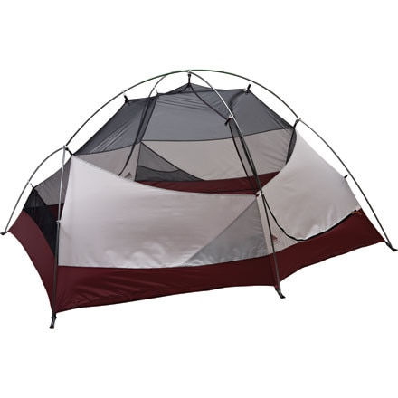 Kelty Ouray 2 Tent 2-Person 3-Season