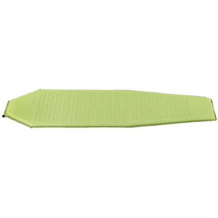 Kelty Backpacker Sleeping Pad