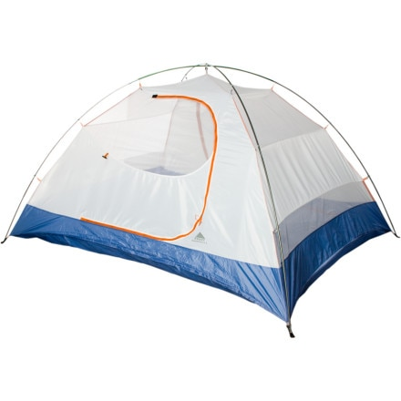 photo: Kelty Gunnison 3.1 three-season tent