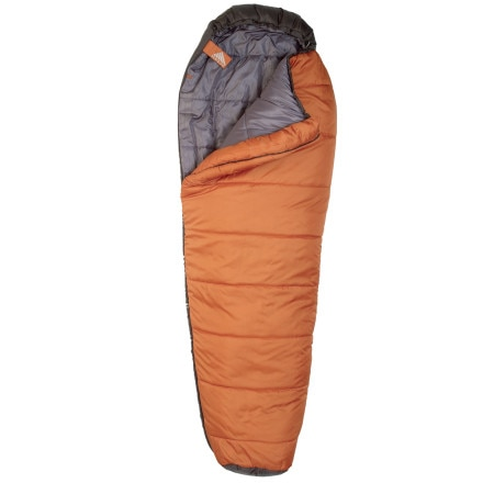 Shop for Kelty Boys' Little Tree 20 Degree Sleeping Bag