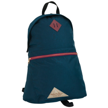 photo: Kelty Daypack