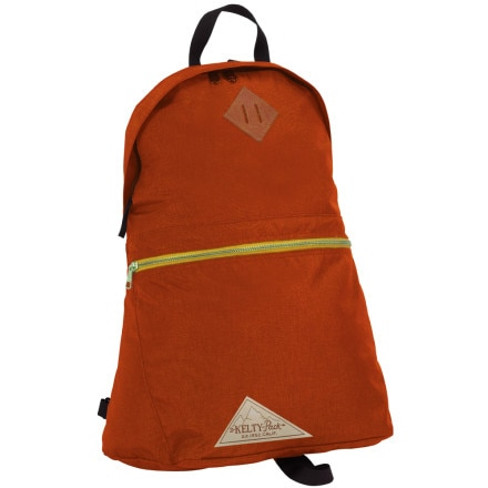 Kelty Daypack Backpack - 1100cu in
