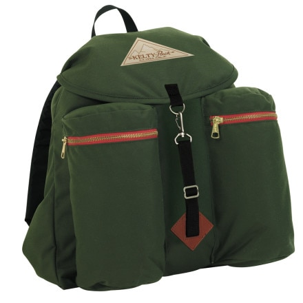 Shop for Kelty Wren Daypack