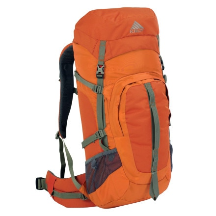 Kelty Courser Backpack - 2300cu in