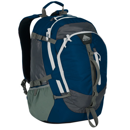 Kelty Dillon Backpack - 1900cu in