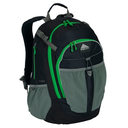 Kelty Eldora Backpack - 1850cu in
