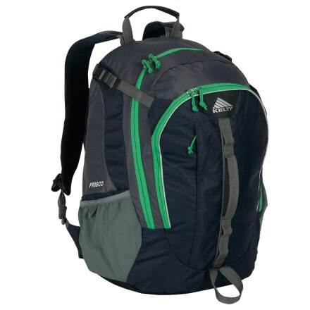 Kelty Frisco Backpack - 1750cu in