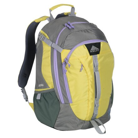 Kelty Deora Backpack - Women's - 1750cu in