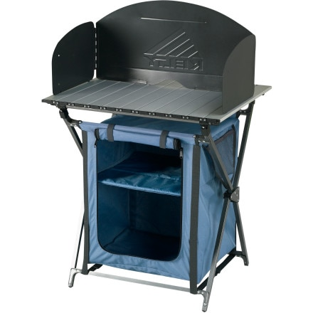 Shop for Kelty Small Basecamp Kitchen