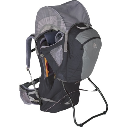 Shop for Kelty Journey 2.0 Kid Carrier - 1300cu in