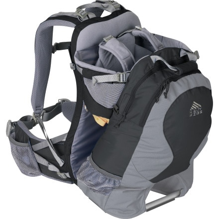 Shop for Kelty Junction 2.0 Child Carrier Pack