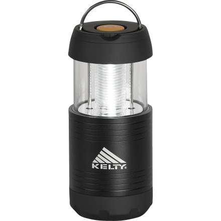 photo: Kelty Flashback Mini Lantern