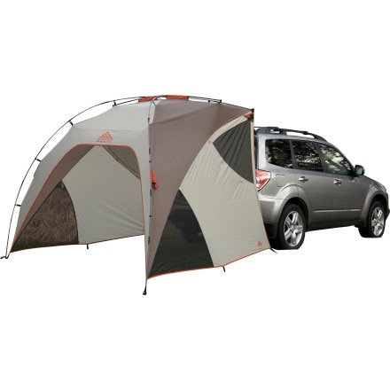 Kelty Tailgater IPA Shelter