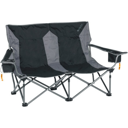 Shop for Kelty Low Love Camp Chair