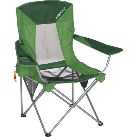 kelty mesh chair campground chairs