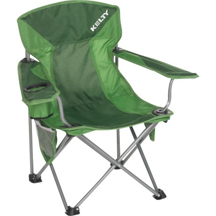 Shop for Kelty Kids Camp Chair