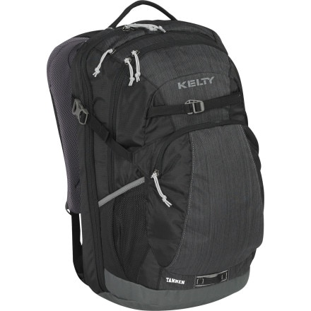 Kelty Tannen Backpack - 1710cu in