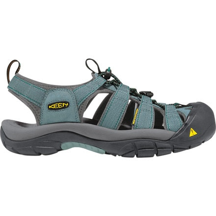 photo: Keen Women's Newport H2