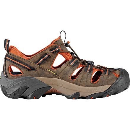 photo: Keen Men's Arroyo II
