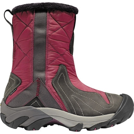 Keen Betty Boot