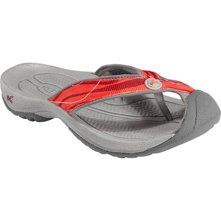 photo: Keen Women's Waimea H2