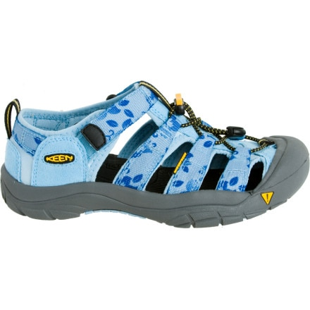 photo: Keen Kids' Newport H2