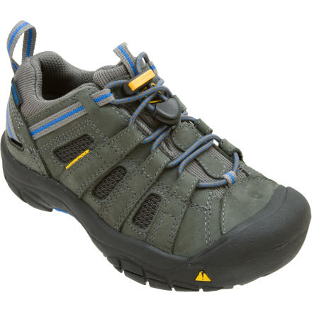 KEEN Skyline WP Shoe - Little Kids'