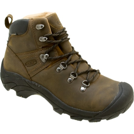 photo: Keen Men's Pyrenees hiking boot