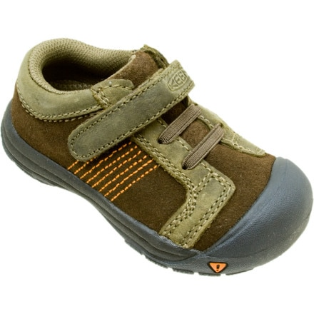 photo: Keen Kids' Austin footwear product